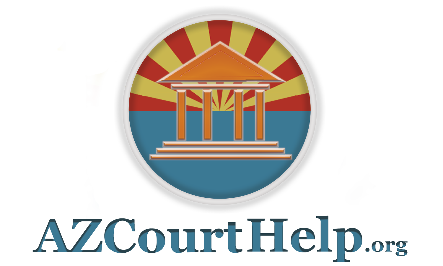 AzCourthelp.org