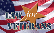 http://www.lawforveterans.org